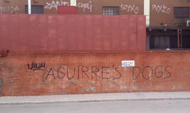 aguirresdogs