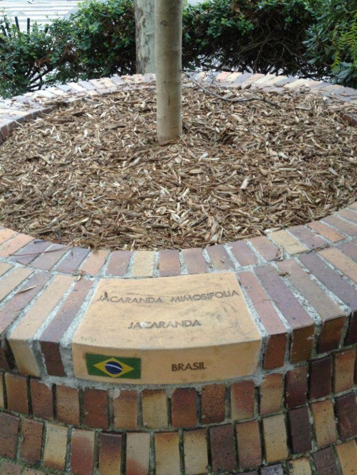 jardinesdelmundial2
