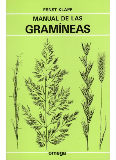 manual-de-las-gramineas