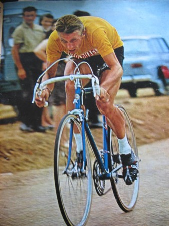 Jacques-Anquetil-c3897 (1)