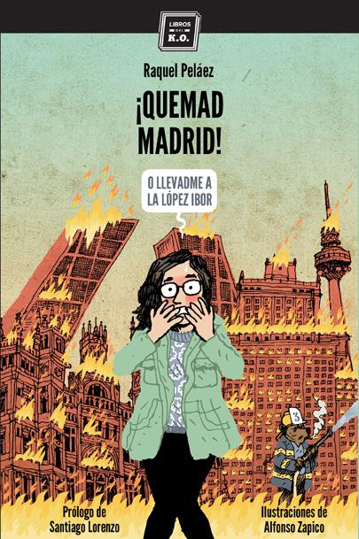 portada_quemarmadrid